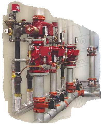 sulu-sondurme-sistemleri-4.jpg