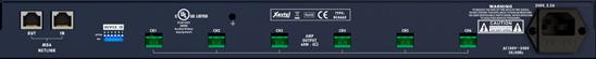 protek-xavtel-senator-dijital-networks-06.jpg